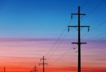 Electrical power in rural areas